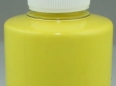 CREATEX Airbrush Colors Opaque 5204 Yellow