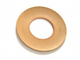 Spare parts: compression ring AS-176