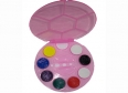 Set pintura facial 8 colores/2 kg