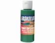 FASKOLOR Green