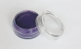 Pintura corporal y facial Fengda body painting purple 10 g
