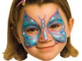 Set pintura facial / Facepainting set 07