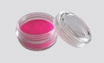 UV pigmento brillante Fengda pink 10 ml