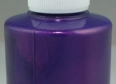 CREATEX Airbrush Colors Iridescent 5506 Violet