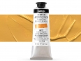 Vallejo Acrylic Artist Color 16417 Naples Yellow (Hue) (60ml)