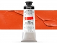 Vallejo Acrylic Artist Color 16806 Cadmium Red Light (60ml)