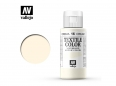 Vallejo Textile Color 40016 Cream (60ml)