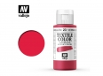 Vallejo Textile Color 40023 Vermillion (60ml)