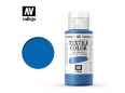 Vallejo Textile Color 40042 Marine Blue (60ml)