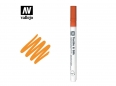 Vallejo Textile Marker 40204 Orange