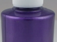 CREATEX Airbrush Colors Pearlized 5301 Purple