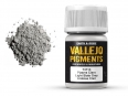 Vallejo Pigments 73113 Light Slate Grey (35ml)