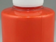 CREATEX Airbrush Colors Pearlized 5312 Tangerine