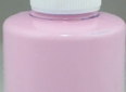 CREATEX Airbrush Colors Opaque 5209 Soft Pink