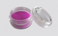UV pigmento brillante Fengda purple 10 ml