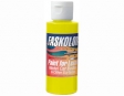 FASKOLOR Yellow