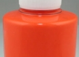 CREATEX Airbrush Colors Transparent 5119 Orange