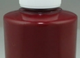 CREATEX Airbrush Colors Transparent 5124 Deep red