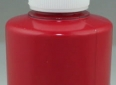 CREATEX Airbrush Colors Opaque 5210 Red