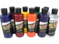 Auto Air Colors Candy Pigment Set C 120ml