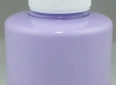 CREATEX Airbrush Colors Opaque 5203 Lilac
