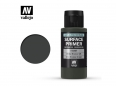 Vallejo Surface Primer 73607 U.K. Bronze Green (60ml)
