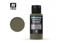 Vallejo Surface Primer 73608 U.S. Olive Drab (60ml)