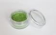 Pigmento brillante Fengda Glitter Grass green 10 ml