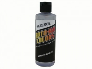 AUTO-AiR Colors 4011 Flash Reducer - Fast Dry 120ml