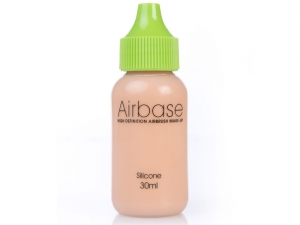Airbase Foundation 03 Medium - 30ml