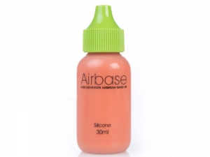 Airbase Peach Blusher 02 - 30ml
