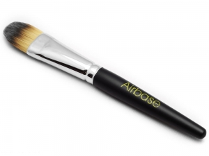 Airbase Foundation Brush