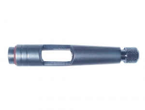 Spare Part: Handle adjustment for BD182, BD183, BD184
