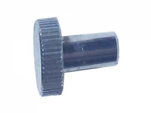 Spare Part: Plug for BD181A, BD184, BD202