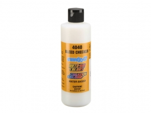 AutoAir 4040 Bleed Checker 240 ml