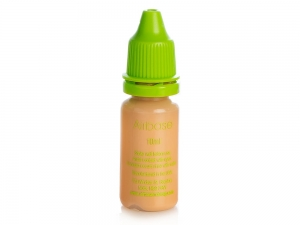 Airbase Foundation 03 Medium - 10ml